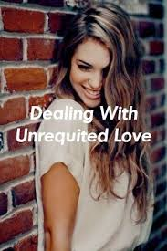 Dealing With Unrequited Love by insightpets.gq in 2020 | Zodiac signs,  Zodiac, Compatible zodiac signs
