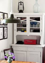 farmhouse kitchen lighting. Farmhouse Kitchen Lighting Ideas Eclectic With Glass Front Cabinets Dining Buffet Wall Decor