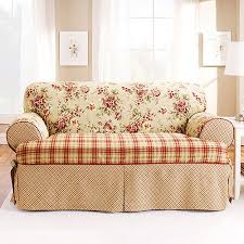 surefit couch covers chair