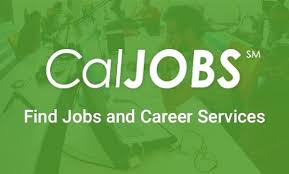 Local Jobs Hiring In My Area Formserv Co