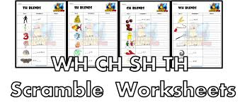 Use this free ch or sh sound phonics worksheet to teach your english class to distinguish between these phonemes and support their reading and writing skills. Worksheet Wonder Mega Bundle Over 400 Pages Of Fully Editable Resources Making English Fun