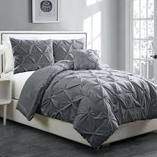 grey bed comforters gray bedding comforter sets silver king bedroom decor grey and purple bedding sets