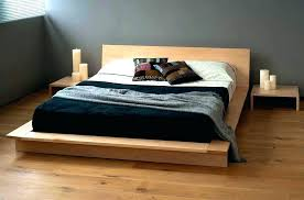 Low Bed Frames Queen Ikea Low Profile Bed Frame Ikea Amazing Bed ...