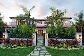 Home Garden Design Stunning Garden Designer Sydney Garden Design Sydney Front House Garden Design