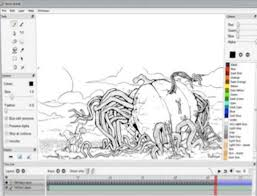 free animation software for windows pc