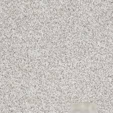 Carpet Floor Texture Textured Carpet Flooring Floor Texture R