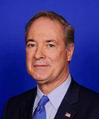 John Joyce, Representative for Pennsylvania's 13th Congressional District -  GovTrack.us