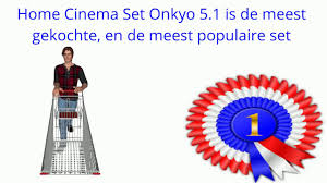klipsch quin626200. home cinema set onkyo ht-s3705 vs. ht-s9700thx review + bonus korting klipsch quin626200