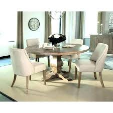 round dining room tables for 6 6 person round table 6 person round dining table medium size of round dining tables for dining room tables 6 chairs
