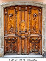 old door csp9008466