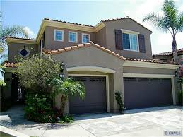 exterior paint for stucco. best exterior paint colors for small stucco home with orange tile roof - google search