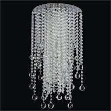 candle sconces target antique crystal chandelier wall sconce touch