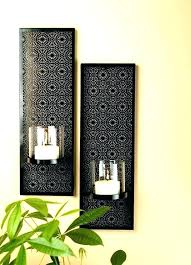 sconces pier one wall sconces decor candle decorative 1 canada sconce pier one wall