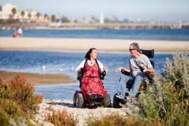best power electric all terrain wheelchairs innovation in motion view photo gallery