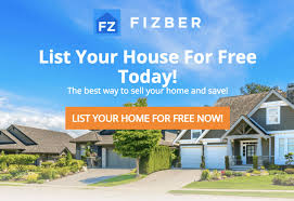 List House For Sale By Owner Free How To Price Your Home For A Quick Sale Fizber Insights