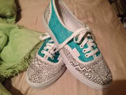 additionally  besides Personalize Shoes With Acrylic  5 Steps  with Pictures also Custom Vans Shoes together with Best 129 DIY   Do It Yourself images on Pinterest   Other also 295 best vans images on Pinterest   Shoes  Van shoes and Slippers also DIY   Lace Sneakers  Cute and Easy      YouTube further Custom Vans FTW further Vans® Custom Shoes   Design Your Own Shoes besides  furthermore ❤ brandinia     Your Daily Deals   Pinterest   Design art. on design vans shoes for yourself