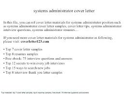 Cv Or Resume Format College Student Resume Format For Example A With ...