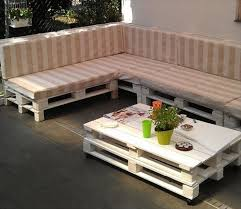 Build a sofas couch ideas made from pallets: