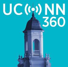 UConn 360: The UConn Podcast