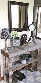 espresso entryway table. Full Size Of Interiors:fabulous Espresso Entryway Table Silver Cheap Large