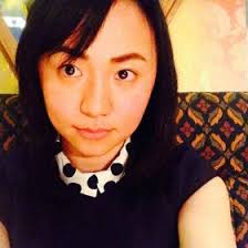 Zoe Sun (zoesun99) on Pinterest