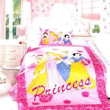 princess twin bedding set princess twin bedding set princess bed sheets queen size princess bedding set