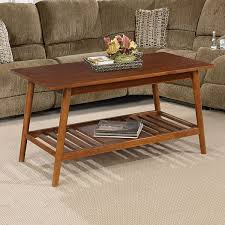 ₩20 000 each, or both for ₩30 000. Linon Charlotte Coffee Table