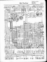 pontiac wiring 1957 1965 2005 pontiac bonneville wiring diagram 1961 catalina, star chief, ventura, bonneville wiring
