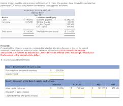 discount on bonds payable balance sheet bonds payable balance sheet classification premium bonds payable
