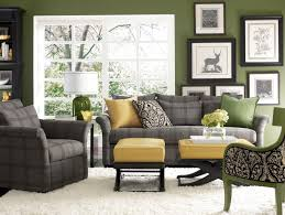 Small Picture Transitional Home Decor Home Design Ideas
