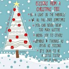 Image Result For Sayings About Christmas Lights Christmas Sayings Fascinating Christmas Tree Quotes