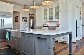 best sherwin williams white for cabinets kitchen cabinet paint sherwin williams dover white kitchen cabinets