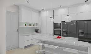 Kitchen Full Design Image Result For Full Height Kitchen Cupboard Diy Kitchen
