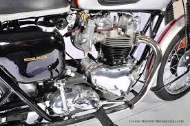 triumph bonneville 1962 triumph t120 bonneville specificatons