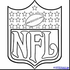 Small Picture great dallas cowboys logo coloring sheet sheets with dallas