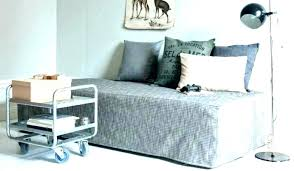 murphy bed sofa twin. Bed And Couch Combo Twin Murphy Sofa U