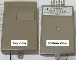 full size of linear garage door opener remote not working gate receiver multi code marvelous operator
