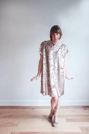great gatsby dress diy one little minute blog2