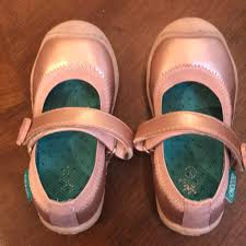 Chooze Shoes Pink Toddler Maryjane Shoes Color Pink