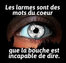 Humour Blague Citation Image Drole Accueil Facebook