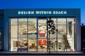design within reach lighting. La-lh-new-design-within-reach-on-melrose-20140214-1 Design Within Reach Lighting