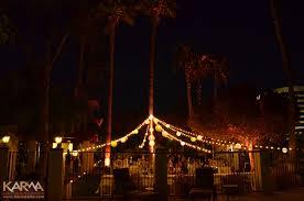 outdoor wedding lighting ideas. Outdoor Wedding Lighting Ideas I