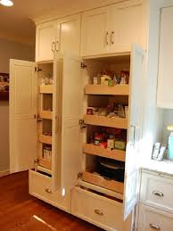 Mobile Home Kitchen Remodel Ideas 25 Best Homes Images On Pinterest