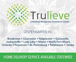 trulieve florida cal treatment center