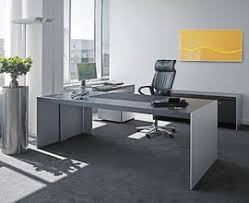 furniture for small office spaces. plain office home office small furniture offices in spaces small  office furniture for