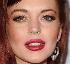 the worst celebrity contour fails makeup fail