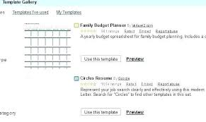 online family budget free online budget planner template mytv pw