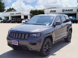 2018 jeep grand cherokee altitude.  grand new 2018 jeep grand cherokee laredo inside jeep grand cherokee altitude u