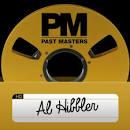 Past Masters, Vol. 1: Al Hibbler
