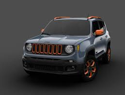 2018 jeep renegade colors. perfect renegade 2018 jeep renegade hd wallpaper in jeep renegade colors
